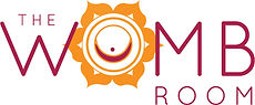 Womb Room Logo copy 2.jpg