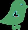 bird-Jim.png