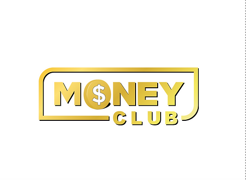 Entrepreneuron Client - Money Club