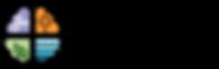 Elemental Education Logo - Vector.png
