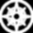 Ortus Academy icon