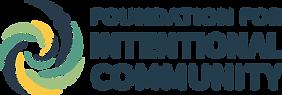 Entrepreneuron Client - Foundation for Intentional Community