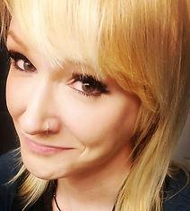 Krystal Osborne (2).jpg