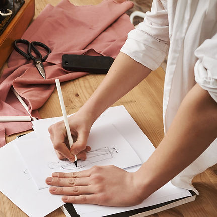 woman-taking-notes-notebook2.jpg