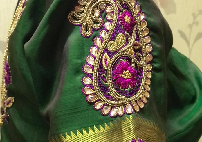 HW Green and magenta cairy motif.jpeg
