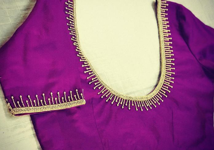 HW Purple light beadwork.jpeg