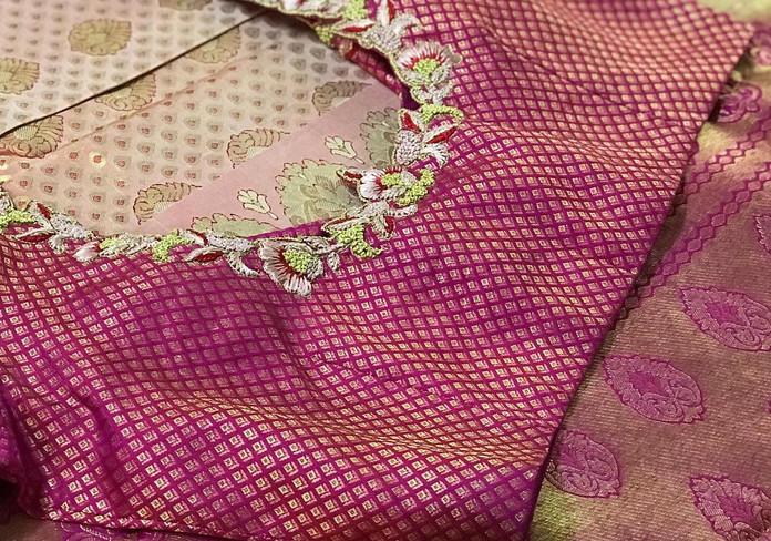 HW Pink floral cutwork.jpeg