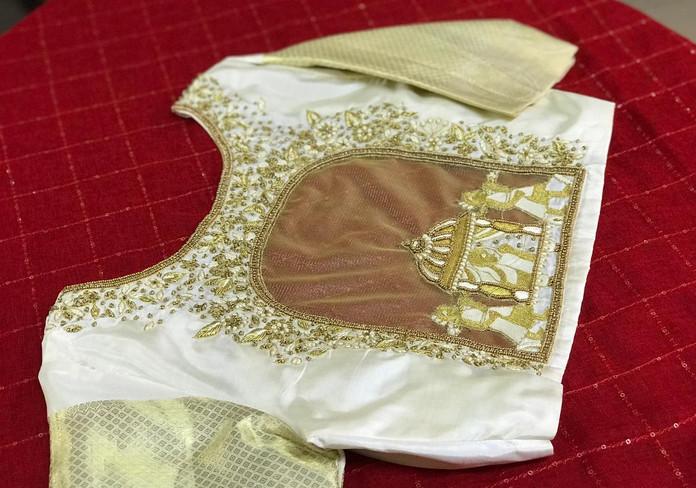 HW Offwhite and gold bridal.jpeg
