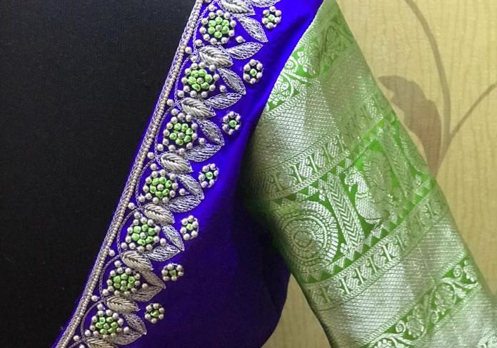 HW Blue green silver.jpeg