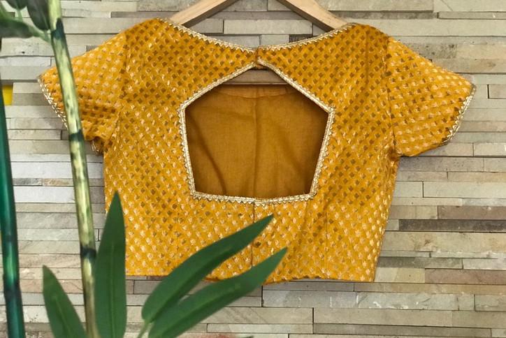 casual blouses - keeliaboutique