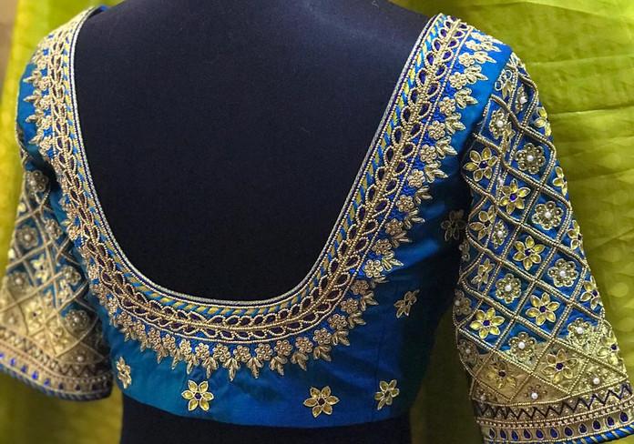 HW Bridal Blue and gold.jpeg