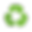 Ecology_recycle_recyclingwaste-512.png