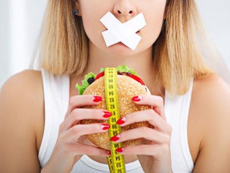 筋肉を落とさず脂肪だけを落とすには?