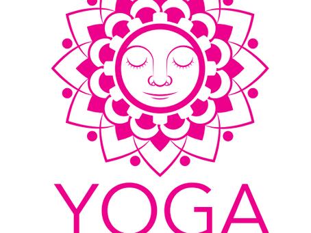 Anyone for free yoga?