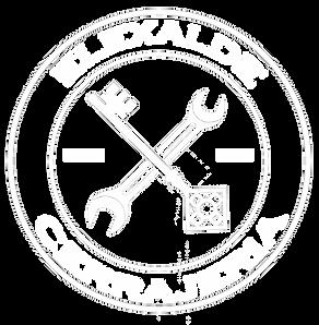 CERAJERIA ELEXALDE1.png