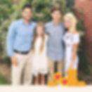 Ti Family.jpg