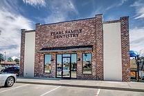 Pearl Dentistry.jpg