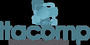 logo_itacomp_info_mkt.png