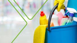 Você sabe como fazer uma limpeza profissional em meio à pandemia e atrair mais clientes?
