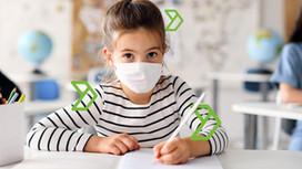 Volta às aulas presenciais: quais são os cuidados com a higiene?