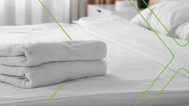 Como será o futuro da limpeza profissional em hotéis?