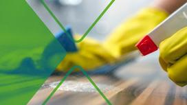 Quais os métodos de limpeza mais eficazes contra o coronavírus?