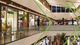 5 dicas com as melhores práticas para otimizar a limpeza de shoppings