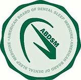 ABDSM logo.jpg