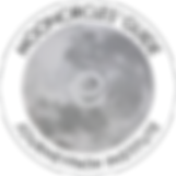 jpi-mooncircles-badge (1).png