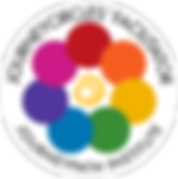 JourneyCircles facilitator-badge-new.png