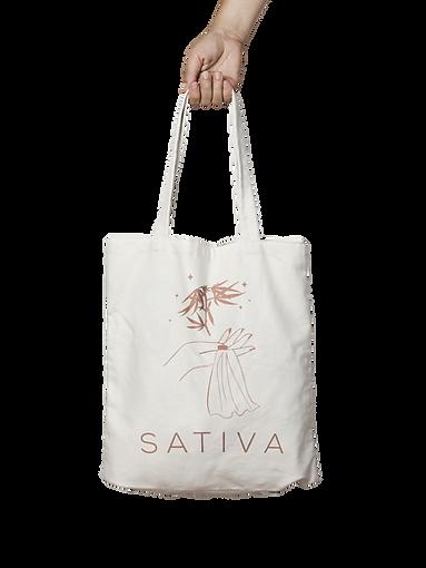 Sativa Tote_MOCKUP.png