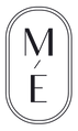 Black_ME-05.png