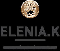 elenia_k-02.png