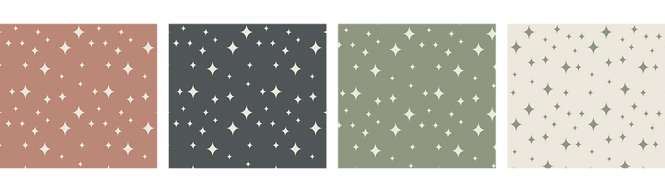 pattern swatches-01.png