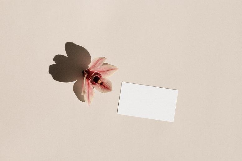 Flower-Cover.jpg