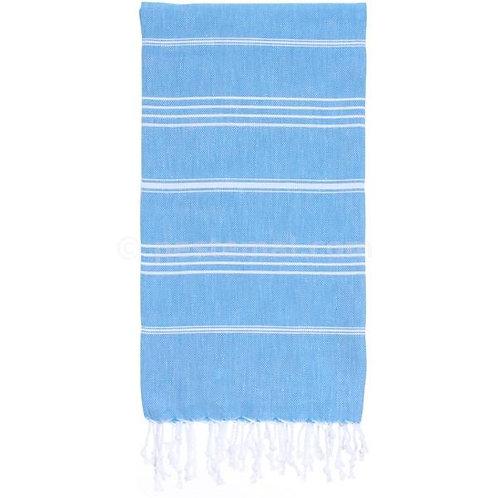 Basic Sea Blue