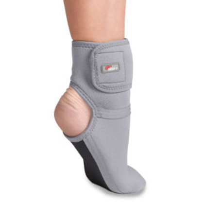 Thermal Vent™ Therapeutic Foot Relief