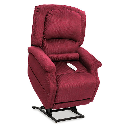 Lift Chair LC-515iL