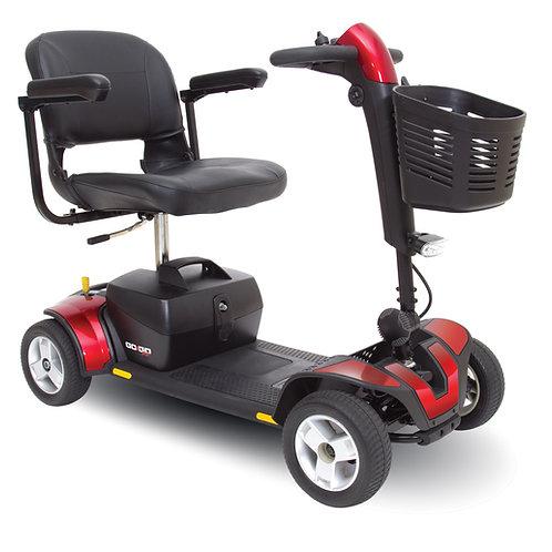Go-Go® Sport 4-Wheel