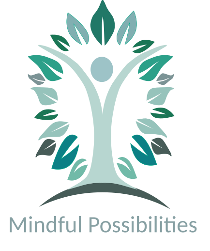 Introducing Mindful Possibilities