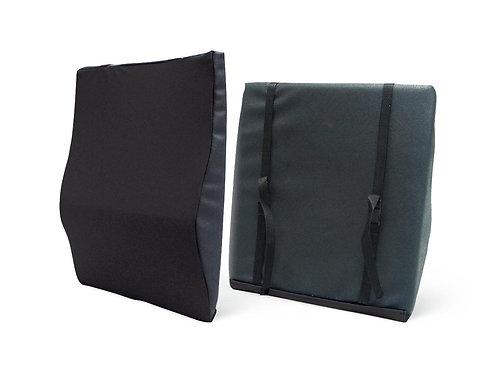 Standard Back Cushions