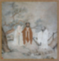 1024px-Sakyamuni,_Lao_Tzu,_and_Confucius