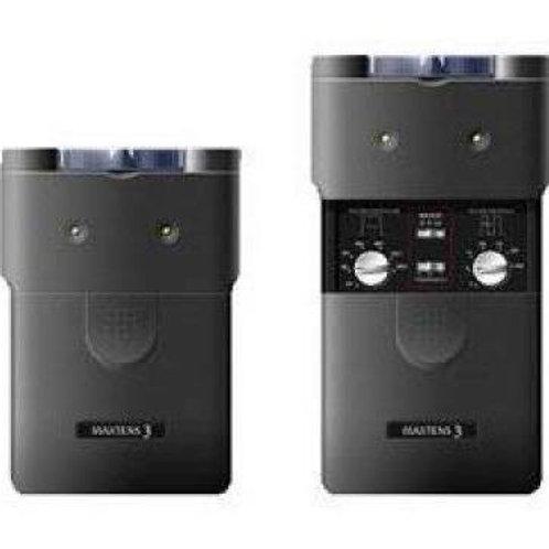 Maxtens 2000 Digital