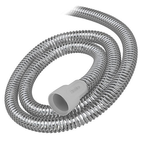 ResMed SlimLine ™ Tubing for S9 and AirSense 10 CPAP machines