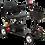 Thumbnail: Go-Go Elite Traveller® 4-Wheel