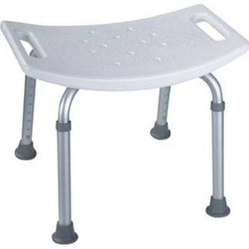 Easy Care Shower Chair / Stool