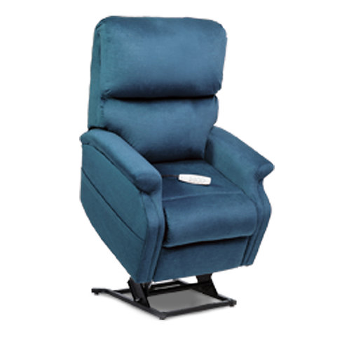 Lift Chair - LC-525iS