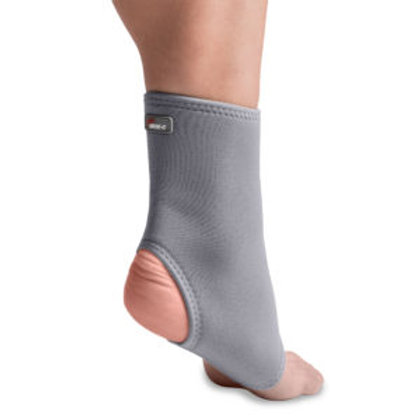 Thermal Vent™ Ankle Sleeve