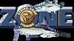 szf-full-logo-rgb.png