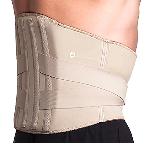 T9-Lite Rigid Lumbar Support